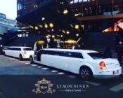 limousine guenstig mieten
