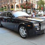 Rolls-Royce-Limousine-mieten