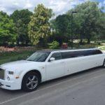 limousine-mieten-wien-stretchlimousine