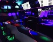 party limousine wien 10