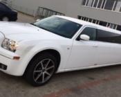 limousine mieten in krems
